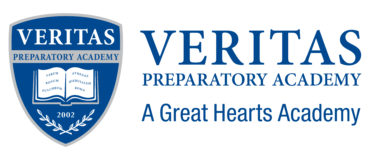 Great Hearts Veritas Prep, Serving Grades 6-12