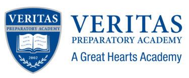 Great Hearts Veritas Prep, Serving Grades 6-12