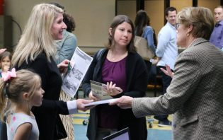 Semester Conferences